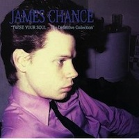 james-chance-twist-your-soul
