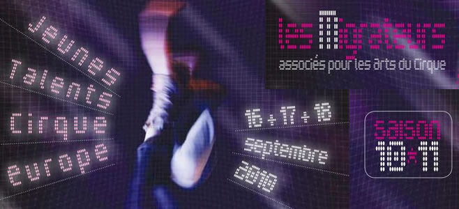 set-video-mix-flux4-au-rencontre-jeune-talent-cirque-europe-a-strasbourg-le-16-17-18-sept