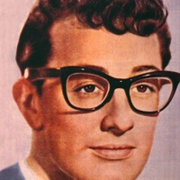 buddy-holly-not-fade-away
