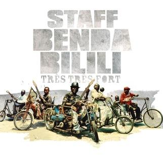 staff-benda-bilili-tres-tres-fort