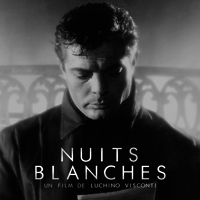nuits-blanches-de-luchino-visconti