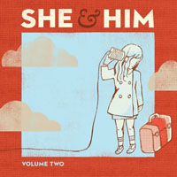 she-a-him-volume-two