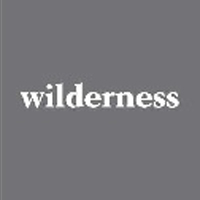 wilderness-la-nuit-americaine-jim-morrisson