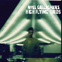 noel-gallagherss-high-flying-birds