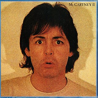 flux4_2_PaulMcCartney