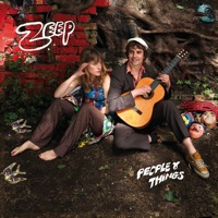 zeep-people-a-things
