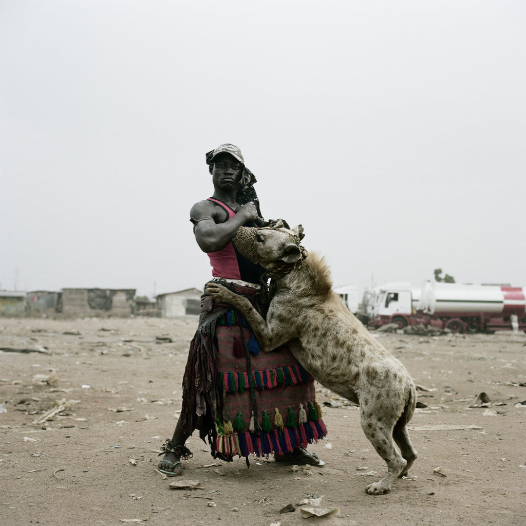 pieter-hugo-photographe