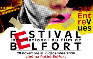 flux4-en-direct-du-festival-du-film-international-de-belfort