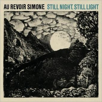 au-revoir-simone-still-night-stil-light