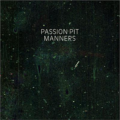 flux4disc_passionpit_cover.jpg