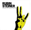 rubin-steiner-weird-hits-two-covers-a-a-love-song