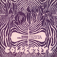 woima-collective-tezeta