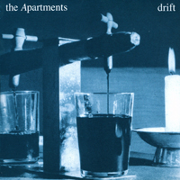 the-apartments-drift