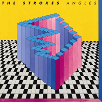 flux4_TheStrokes_Angles