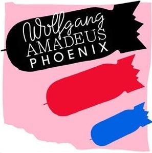 flux4disc_phoenix_cover.jpg