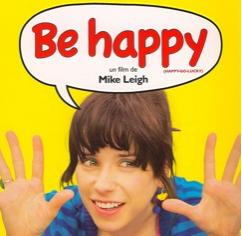 be-happy-de-mike-leigh