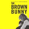 the-brown-bunny-de-vincent-gallo