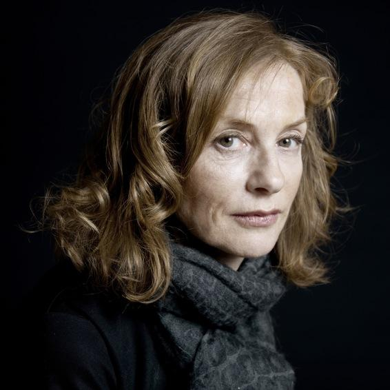isabelle-huppert-des-notes-en-resonance